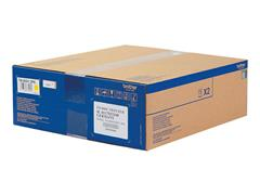 TN900YTWIN BROTHER HLL9200 TONER (2) YEL 2x6000pages