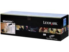 W84020H LEXMARK W840 TONER BLACK 30.000pages