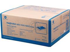 A06X0Y1 KONICA MC4650 TRANSFER BELT 120.000pages