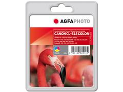 APCCL513C AP CAN. IP2700 INK COLOR 13ml