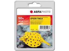 APET061YD AP EPS.DX3850 INK YELLOW 12ml 50% extra life