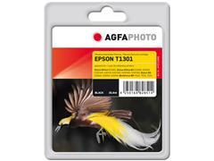 APET130BD AP EPS. BX525WD INK BLACK 945pages