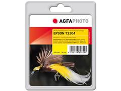 APET130YD AP EPS. BX525WD INK YELLOW 855pages