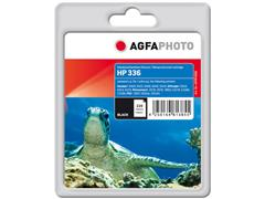 APHP336B AP HP. PS8250 INK BLACK 10ml