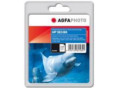 APHP363BD AP HP. PS8250 INK BLACK 17ml