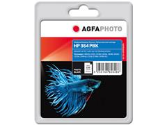 APHP364PB HP. PSD5460 INK PHOTO-BLACK 5ml
