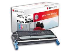 APTHP9730AE AP HP.CLJ5500 CARTR BLACK 13.000pages