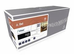 AS11215 ASTAR DELL 2150CN TONER BLK 59311040 3000pages