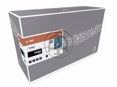 AS11233 ASTAR DELL 2330D TONER BLK 59310335/PK941 6000pages