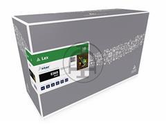 AS11360 ASTAR LEX. E360 CARTR BLK E360H11E 9000pages