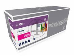 AS12330 ASTAR OKI C3450 TONER MAG 43459330 2500pages