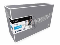 AS14721 ASTAR HP CLJ4600 CARTR CYA C9721A/641A 8000pages