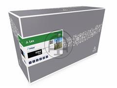 AS18264 ASTAR LEX. X264 TONER BLK X264H11G 9000pages