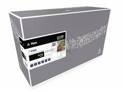 AS19278 ASTAR HP LJP1566 CARTR BLK CE278A/78A 4200pages XXL