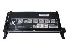 C13S051165 EPSON ALC2800 TONER BLK ST 3000pages standard capacity