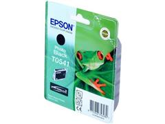 C13T05414010 EPSON ST PHR800 INK BLACK 13ml 550pages