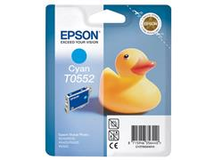 C13T05524010 EPSON ST PHRX420 INK CYA 8ml 290pages
