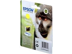 C13T08944011 EPSON BX300F INK YELLOW 3,5ml 135pages