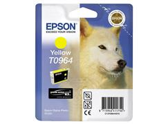 C13T09644010 EPSON ST PHR2880 INK YEL 11,4ml 890pages