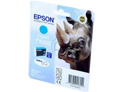 C13T10024010 EPSON B40W INK CYAN 11,1ml 915pages