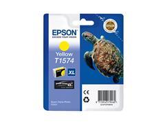 C13T15744010 EPSON ST PHR3000 INK YEL 25,9ml