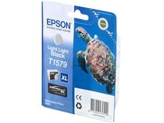 C13T15794010 EPSON ST PHR3000 INK LLBK 25,9ml light light black