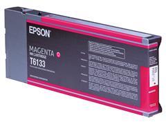 C13T613300 EPSON ST PRO4400 INK MAGENTA 110ml