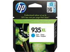 C2P24AE HP OJ PRO 6230 INK CYAN HC HP935XL 9,5ml 825pages high capacity