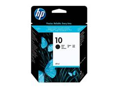 C4844A HP 2000C INK BLACK HP10 69ml 2200pages