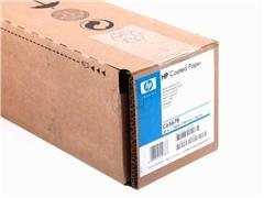 C6567B HP COATED PAPER ROLL 42 1067mmx45,7m 90gr