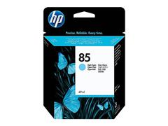 C9428A HP DNJ 30 INK LIGHT CYAN HP85 69ml