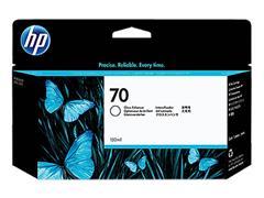 C9459A HP DNJ Z3100 INK GLOSS ENHANCER HP70 130ml