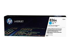 CF311A HP CLJ M855 CARTRIDGE CYAN HP826 31.500pages