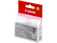 CLI526GY CANON MG6150 INK GREY 4544B001 No.526 9ml