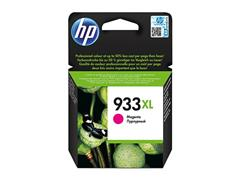 CN055AE#BGX HP OJ6600 INK MAGENTA HC HP933XL 825pages high capacity