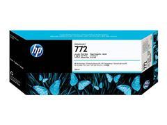 CN633A HP DNJ Z5200PS PHOTO INK BLACK HP772 300ml