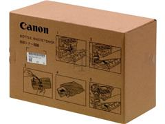 FM2-5383-000 CANON IRC4080 WASTE BOX 50.000pages