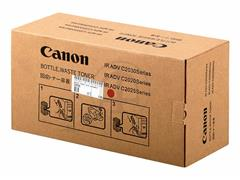 FM3-8137-000 CANON IRC2020 WASTE BOX 15.000pages