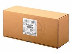 MC04 CANON W8400 MAINTENANCE CARTRIDGE 0170B003 spare part