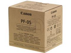 PF05 CANON IPF6300 PRINTHEAD 3872B001 spare part