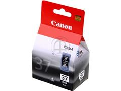 PG37 CANON IP2500 INK BLACK 2145B001 No.37 11ml 220pages