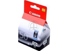 PG50 CANON MP450 INK BLACK HC 0616B001 No.50 22ml 510p. high capacity