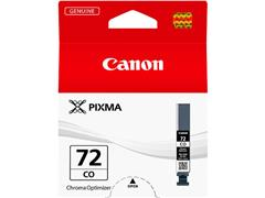 PGI72CO CANON PRO10 INK CHROMA-MAGENTA 6411B001 No.72 14ml optimizer