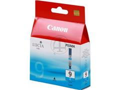 PGI9C CANON PRO9500 INK CYAN 1035B001 No.9 14ml 1150pages
