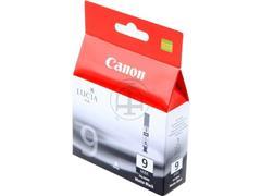 PGI9MBK CANON PRO9500 INK MATTE BLACK 1033B001 No.9 14ml 329pages
