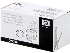 Q7432A HP LJ3392 STAPLES (2) 2x1500pcs.