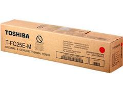 TFC25EM TOSHIBA ESTUDIO 2540C TONER MAG 6AJ00000078 26.000pages