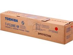 TFC28EM TOSHIBA ESTUDIO 2820C TONER MAG 6AK00000084 24.000pages