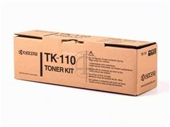 TK110 KYOCERA FS720 TONER BLACK HC 1T02FV0DE0 6000pages high capacity