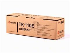 TK110E KYOCERA FS720 TONER BLACK 1T02FV0DE1 2000pages